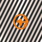Bài tham dự #51 về Graphic Design cho cuộc thi Recreate Logo
