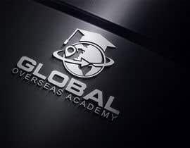 #153 for Logo Design Goal af imamhossainm017