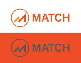 Nro 88 kilpailuun design our logo - 31/07/2021 17:57 EDT käyttäjältä am0rty