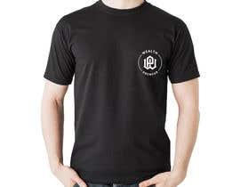 Nro 555 kilpailuun Wealthpreneur Logo and Branding käyttäjältä tamannatasnim025