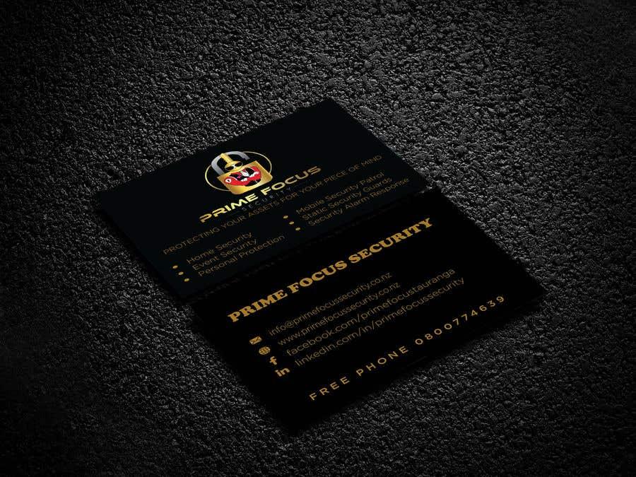 Kilpailutyö #                                        144                                      kilpailussa                                         Business card redesign