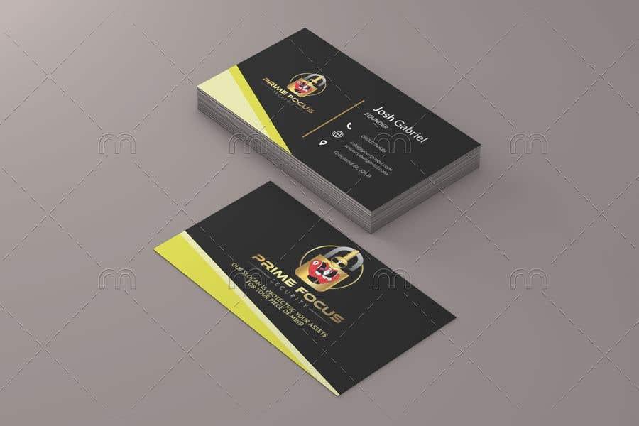Kilpailutyö #                                        148                                      kilpailussa                                         Business card redesign