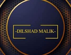 #34 cho Dilshadmalik bởi priyajen