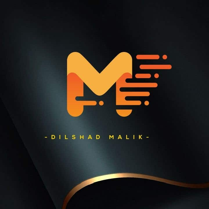 Contest Entry #                                        35                                      for                                         Dilshadmalik
