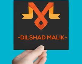 #37 cho Dilshadmalik bởi priyajen