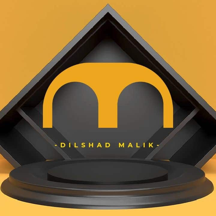 Contest Entry #                                        38                                      for                                         Dilshadmalik