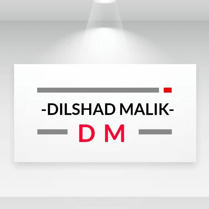 Contest Entry #                                        40                                      for                                         Dilshadmalik