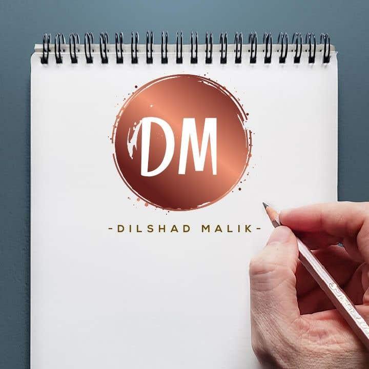 Konkurrenceindlæg #                                        42                                      for                                         Dilshadmalik