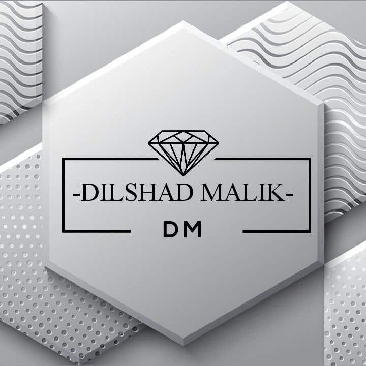 Contest Entry #                                        43                                      for                                         Dilshadmalik