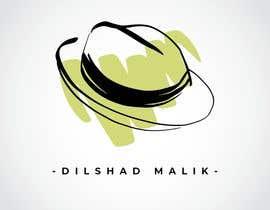 #44 cho Dilshadmalik bởi priyajen
