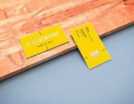 AMALINROSELI tarafından Business card design için no 28