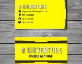 norainshafiqahh tarafından Business card design için no 29