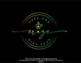 jannatun394 tarafından Rebrand a logo için no 586