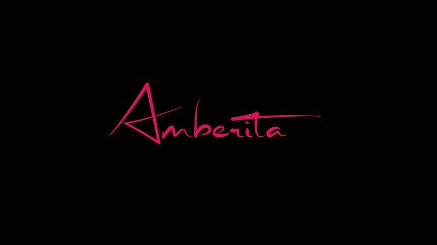 Konkurrenceindlæg #                                        114                                      for                                         Amberita - fashion sport clothing  - 31/07/2021 22:52 EDT