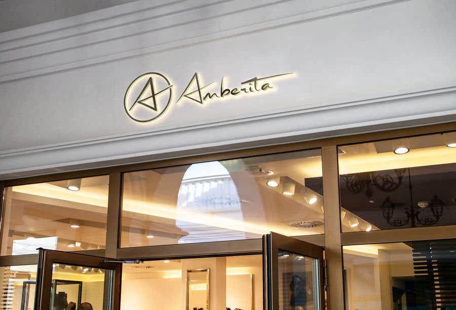 Konkurrenceindlæg #                                        165                                      for                                         Amberita - fashion sport clothing  - 31/07/2021 22:52 EDT