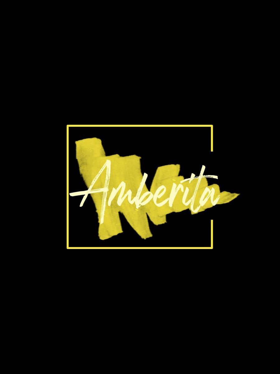 Konkurrenceindlæg #                                        253                                      for                                         Amberita - fashion sport clothing  - 31/07/2021 22:52 EDT