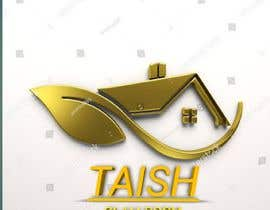 #147 untuk Taish Glam Room - Logo Design oleh ff245185