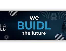 TheCloudDigital tarafından Build us a LinkedIn Banner için no 76