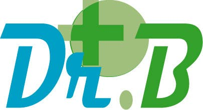 Contest Entry #121 for Design a Logo for Dr. B