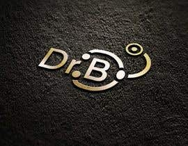 #248 for Design a Logo for Dr. B by eddesignswork
