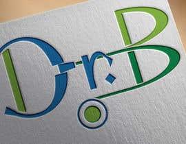 #216 cho Design a Logo for Dr. B bởi cvijayanand2009
