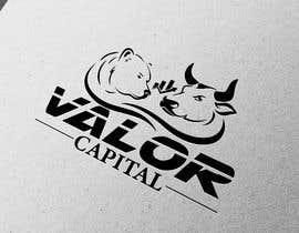 Nro 119 kilpailuun Professional Logo Design käyttäjältä nabilahanzoom