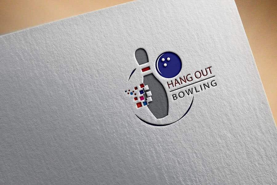 Inscrição nº                                         98                                      do Concurso para                                         Need a logo design