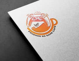 #36 for Logo design project by rahulns08
