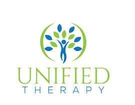 Nro 148 kilpailuun Logo - simple design for speech therapy business käyttäjältä janitms444