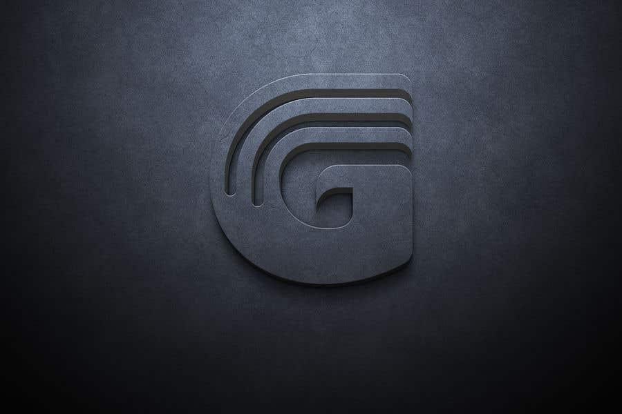 Konkurrenceindlæg #                                        103                                      for                                         3D logo Design