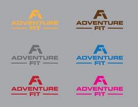 #283 для Logo Color and Brand Color Palette от saimonchowdhury2