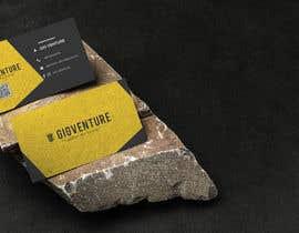 nº 210 pour Business Card Design-2 par shafiqkadriFL