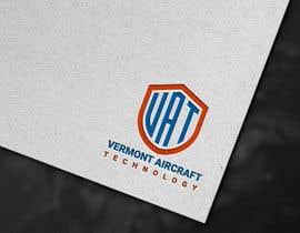 #682 cho Create a Logo bởi devdheeman