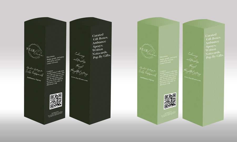 Inscrição nº                                         3                                      do Concurso para                                         Design a lipstick box