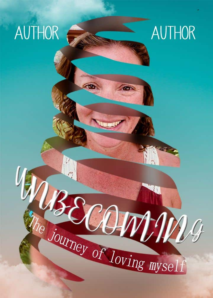 Konkurrenceindlæg #                                        63                                      for                                         Design a Book Cover