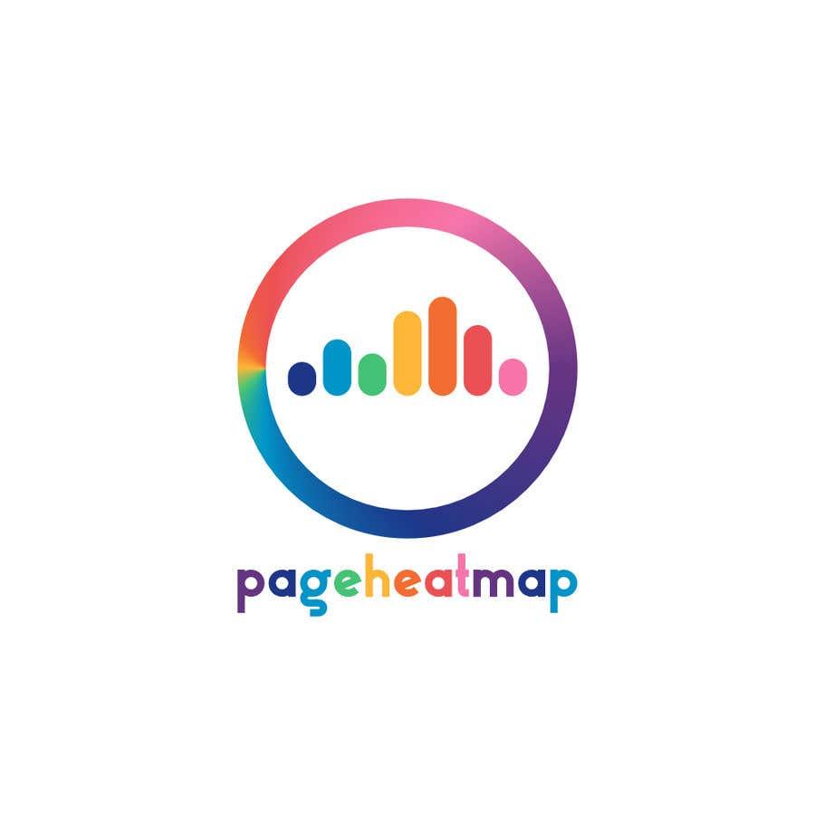 Bài tham dự cuộc thi #                                        182                                      cho                                         Logo Design