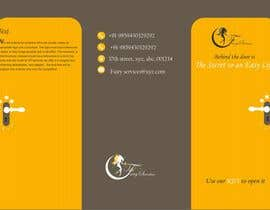 #26 for design logo and brochure af anushkarani07