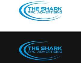 #391 para Design A Logo for An Advertising Agency por mdkawshairullah