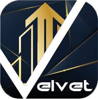 Penyertaan Peraduan #                                        12                                      untuk                                         New Logo for Real Estate App