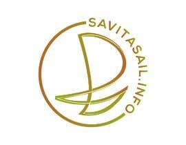 rajuahamed3aa tarafından Design logo for a sailing catamaran için no 215