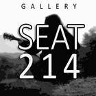 Design a Logo for an online art gallery için Graphic Design154 No.lu Yarışma Girdisi