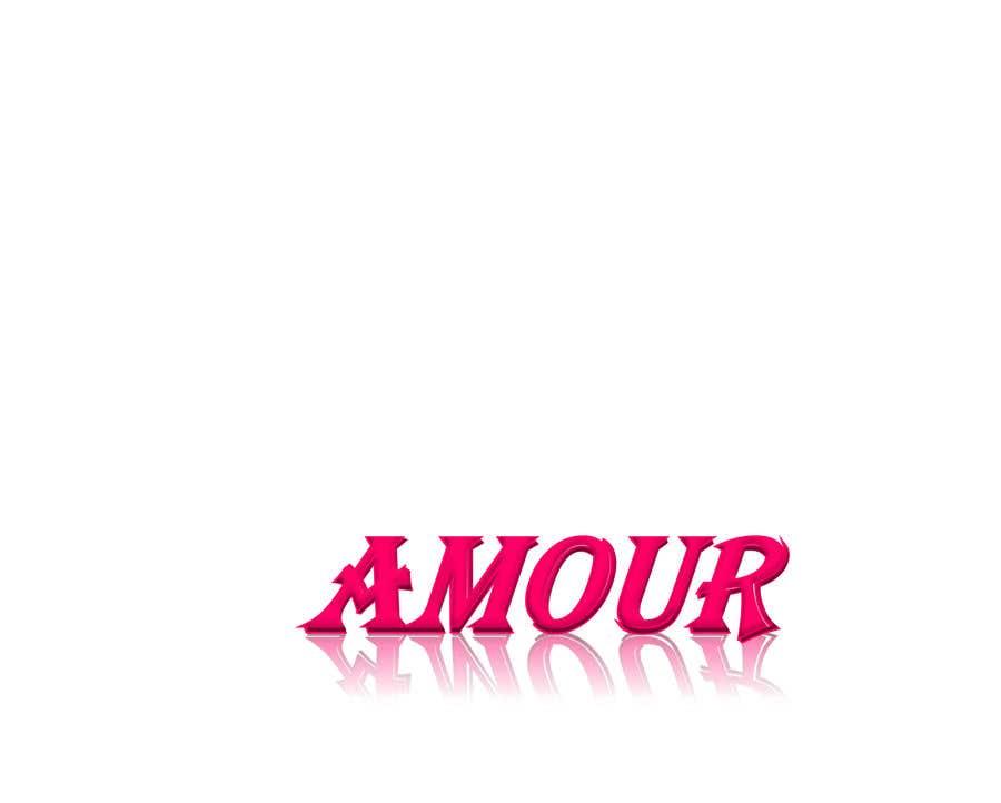 Penyertaan Peraduan #                                        26                                      untuk                                         Need a unique Name of dating app