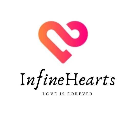 Penyertaan Peraduan #                                        34                                      untuk                                         Need a unique Name of dating app