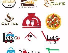 #15 untuk Design a portfolio of logos for niche virtual brands oleh Amrammo