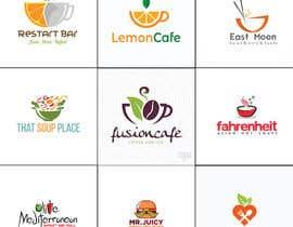 #16 untuk Design a portfolio of logos for niche virtual brands oleh designersalman22