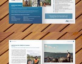 #386 for Brochure Design - 02/08/2021 01:00 EDT af stylishwork