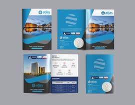 #413 for Brochure Design - 02/08/2021 01:00 EDT af thedesignstar