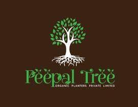 #78 cho logo for plant, tree company bởi ISM2050