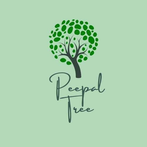 Bài tham dự cuộc thi #                                        26                                      cho                                         logo for plant, tree company