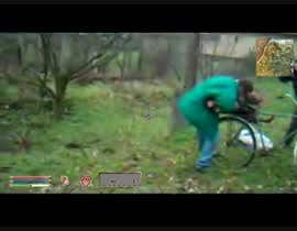 #15 for Edit youtube video -------- Farting drunk men by GraphicMaster69